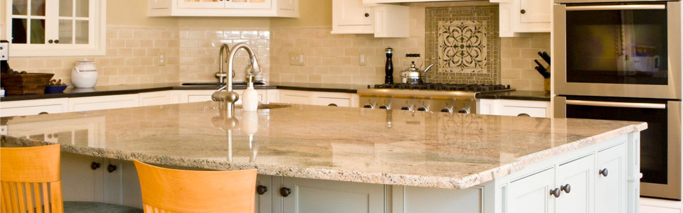Cosmos Granite And Marble Baptista Tile Stone Gallery