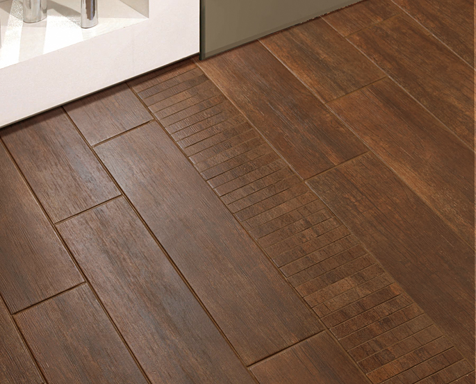 wood floor tile bathroom thompson tile baptista tile amp gallery 21689