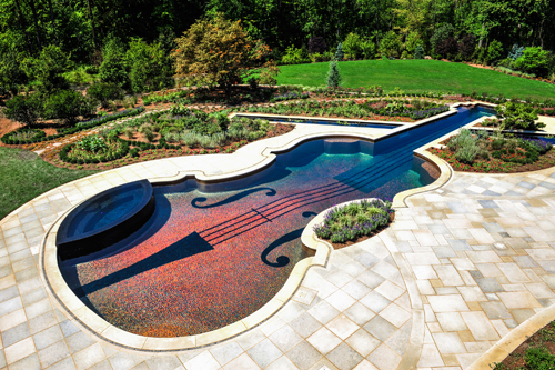 oceanside guitar